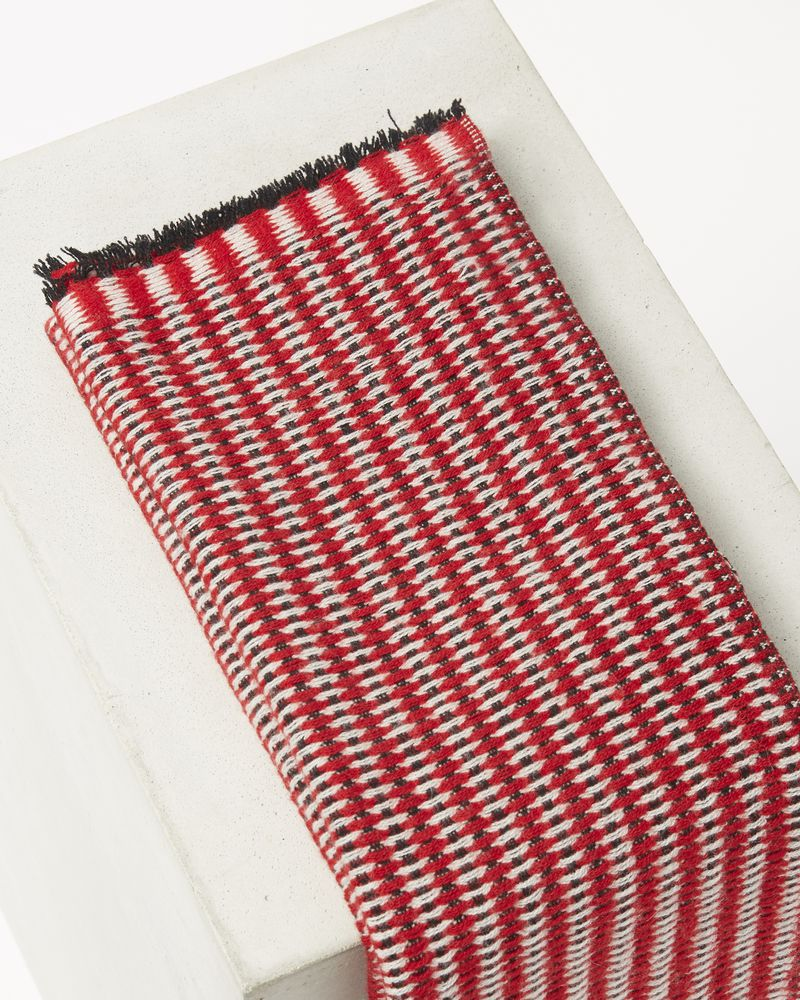 ISIDORE スカーフ ISABEL MARANT