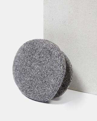 GABOR cap