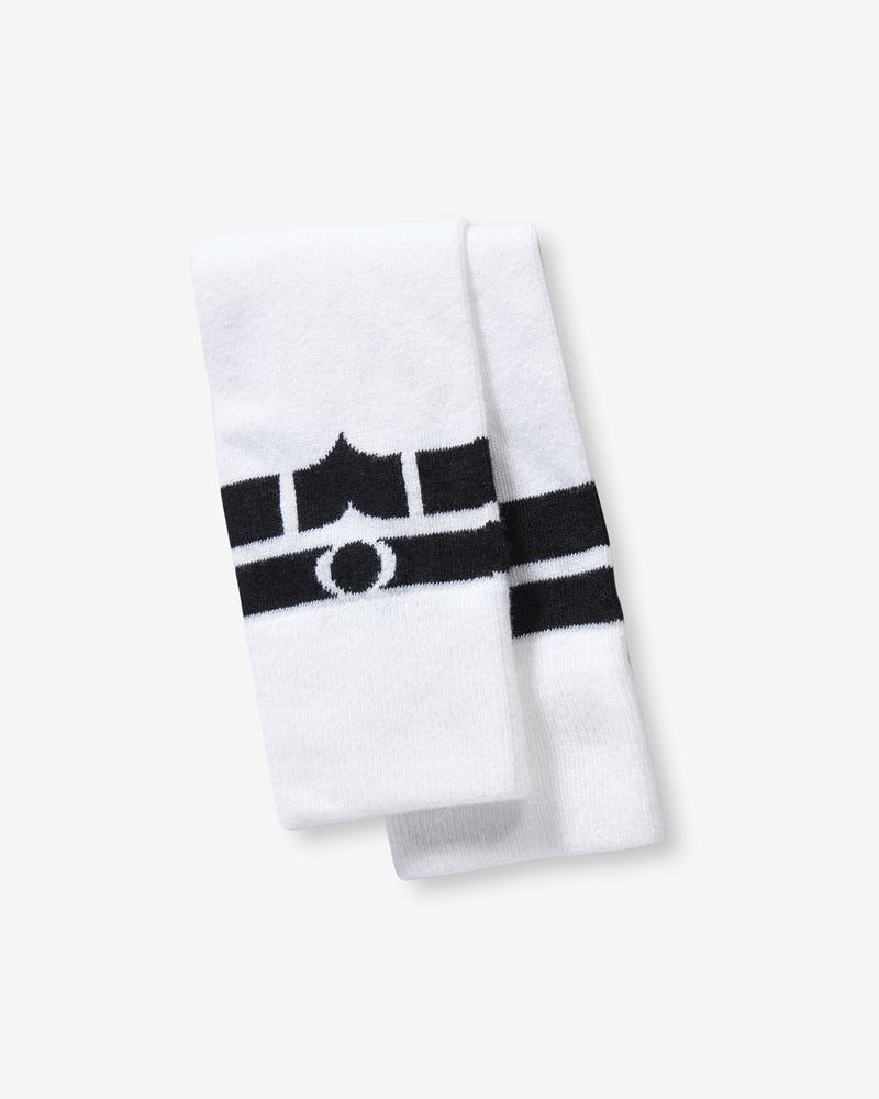短袜与连裤袜 ISABEL MARANT