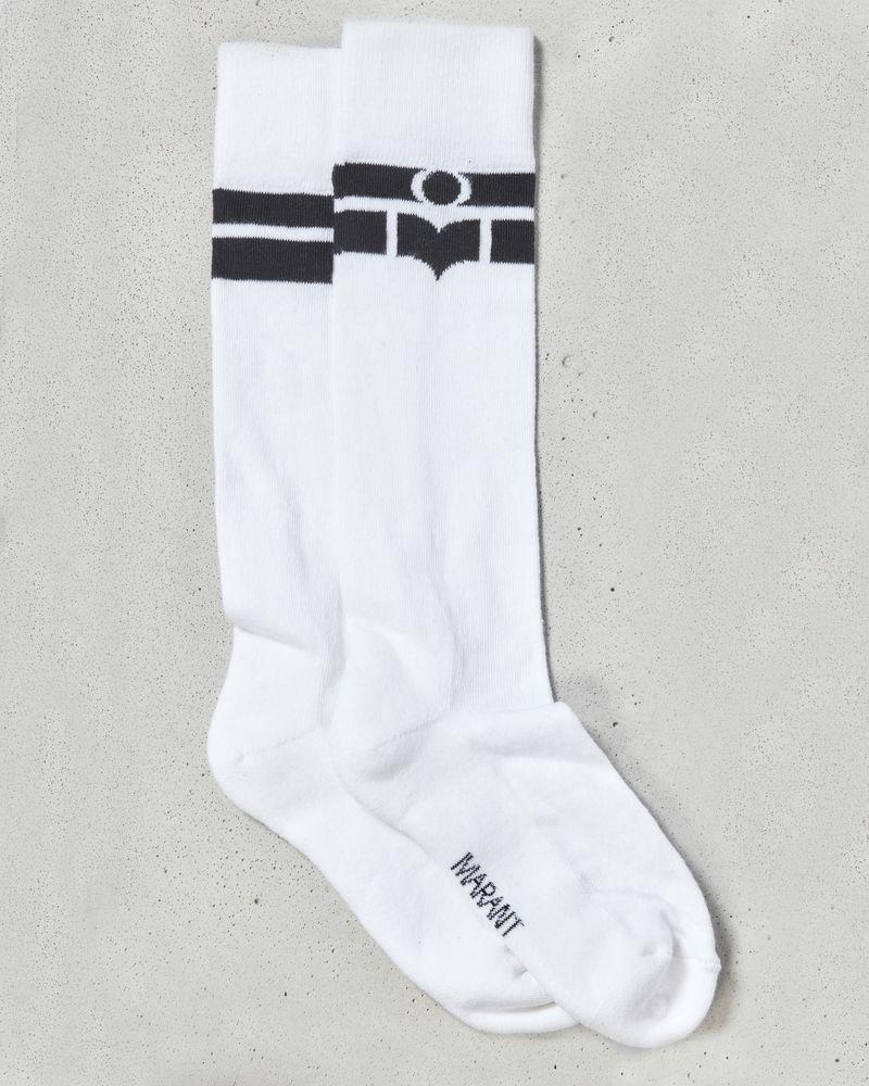 VITO socks  ISABEL MARANT