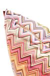 MISSONI HOME JOHN CUSHION E, Side view