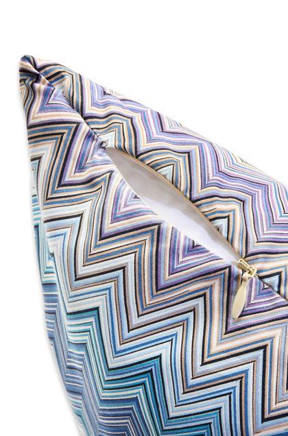 Decorative Pillows Missoni Com