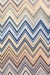 MISSONI HOME JOHN CUSHION E, Product view without model