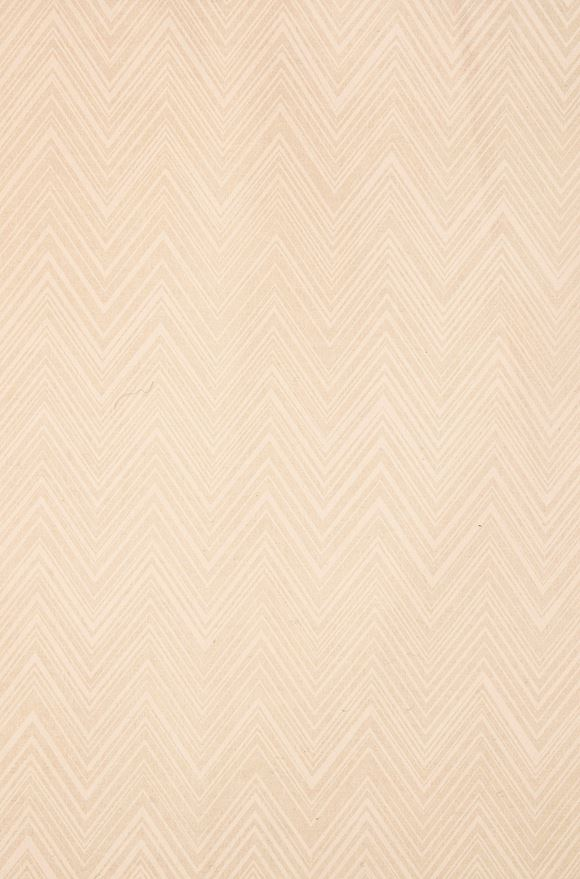 MISSONI HOME JO FITTED SHEET E, Product view without model