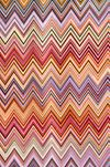 MISSONI HOME JOHN DUVET COVER  E, Product view without model