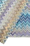 MISSONI HOME JOHN DUVET COVER  E, Rear view
