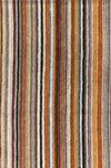 MISSONI HOME JAZZ 2-PIECE SET E, Product view without model