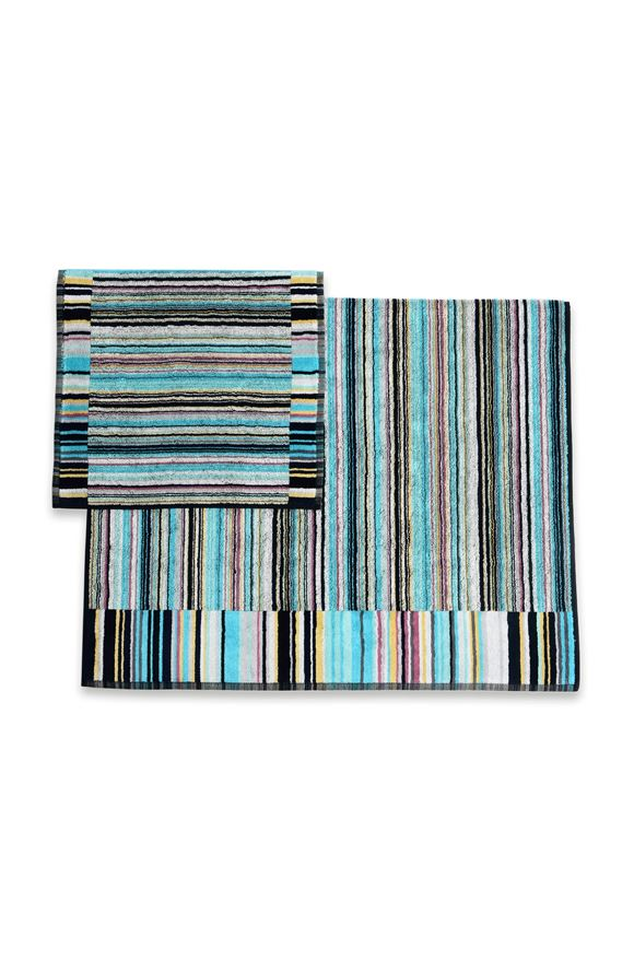 MISSONI HOME JAZZ 2-PIECE SET E, Rear view