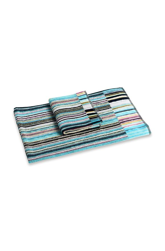 MISSONI HOME JAZZ 2-PIECE SET E, Frontal view