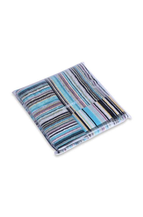 MISSONI HOME JAZZ 2-PIECE SET E, Side view