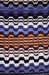 MISSONI HOME LARA 2-PIECE SET E, Product view without model