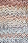 MISSONI HOME JOHN QUILT E, Product view without model