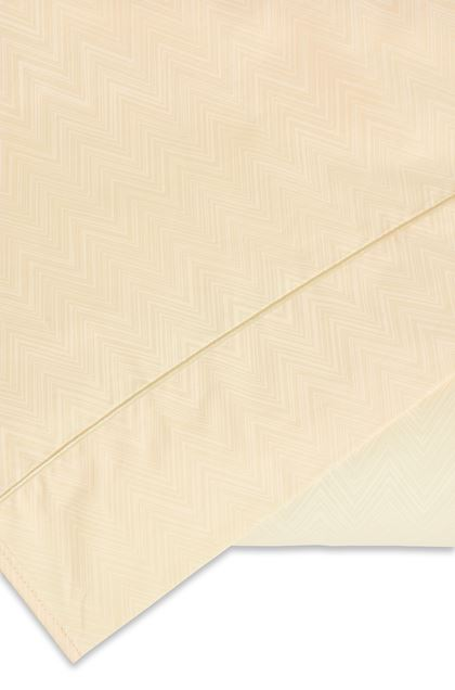 MISSONI HOME JO SHEET SET  Beige E - Front