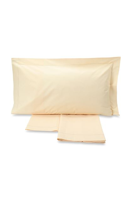 MISSONI HOME JO SHEET SET  Beige E - Back