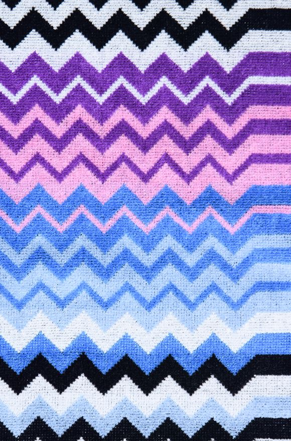 MISSONI HOME STAN 2-PIECE SET E, Product view without model