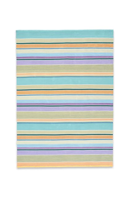 MISSONI HOME VALLENAR OUTDOOR RUG (-) E - Back