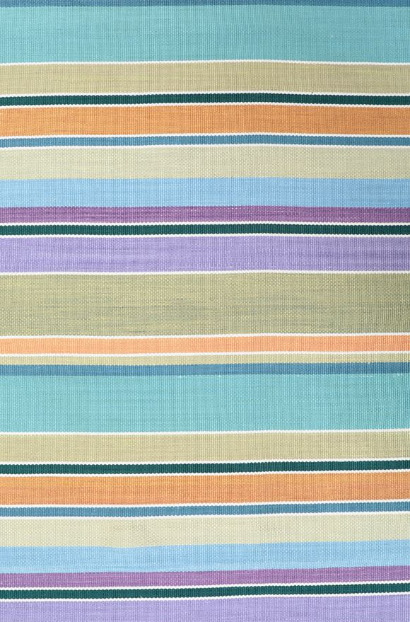 MISSONI HOME VALLENAR OUTDOOR RUG E, Product view without model