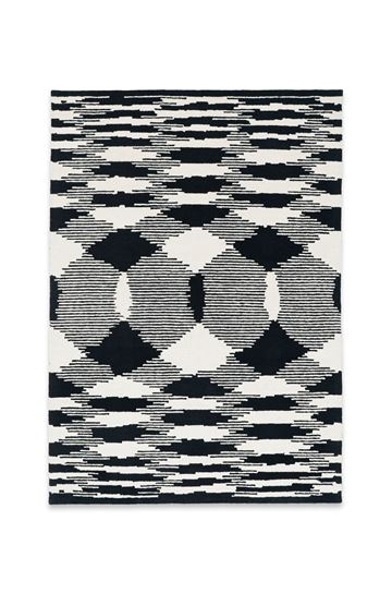 MISSONI HOME Rugs E POUM RUG m
