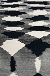 MISSONI HOME VALDIVIA RUG  E, Product view without model