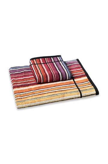 MISSONI HOME 2-piece set E TABATA 2-PIECE SET m