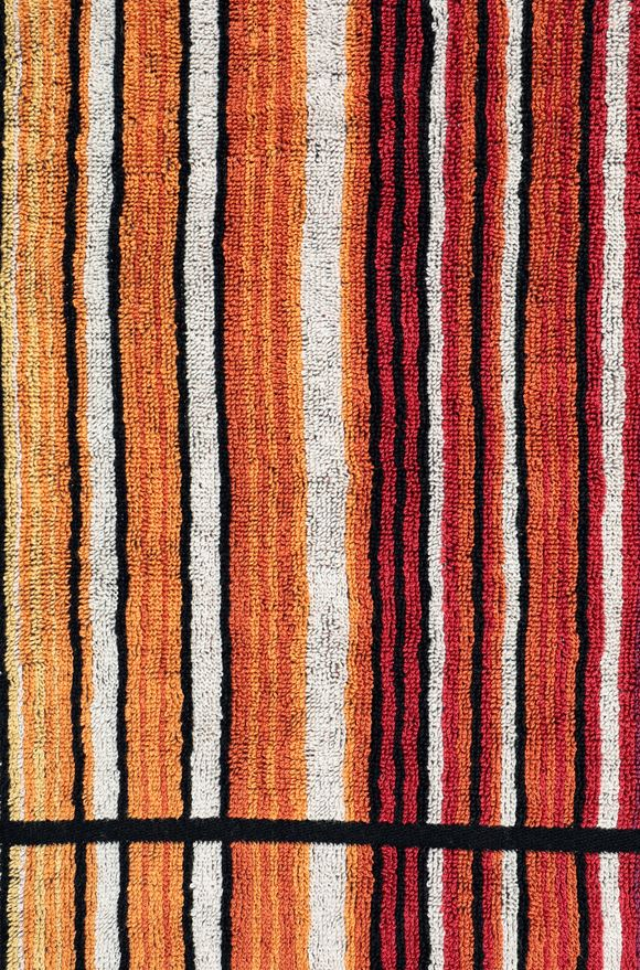 MISSONI HOME TABATA 2-PIECE SET E, Product view without model
