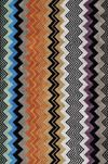 MISSONI HOME SETH 2-PIECE SET E, Product view without model