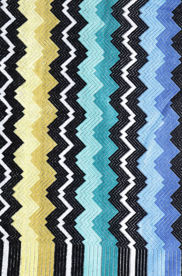 MISSONI HOME VASILIJ 3-PIECE SET E, Product view without model