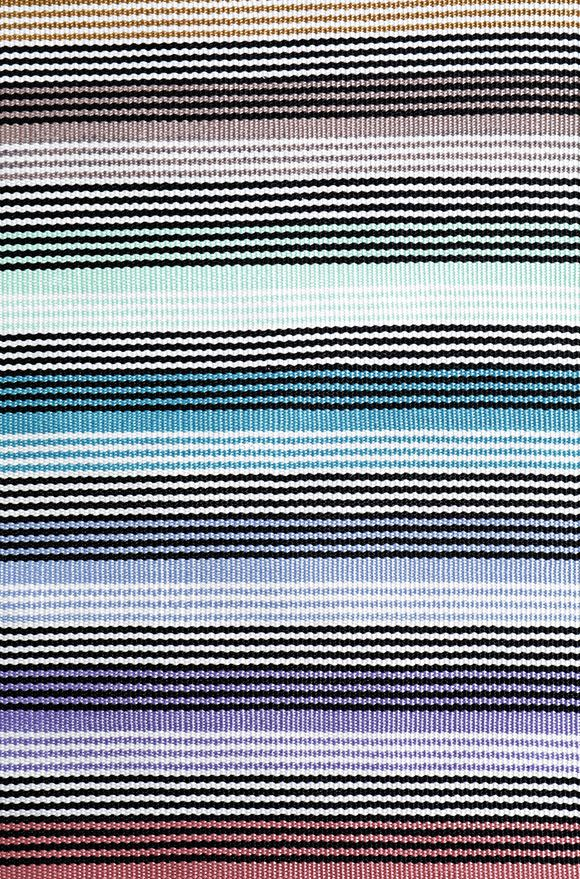 MISSONI HOME RIOHACHA OUTDOOR RUG E, Product view without model