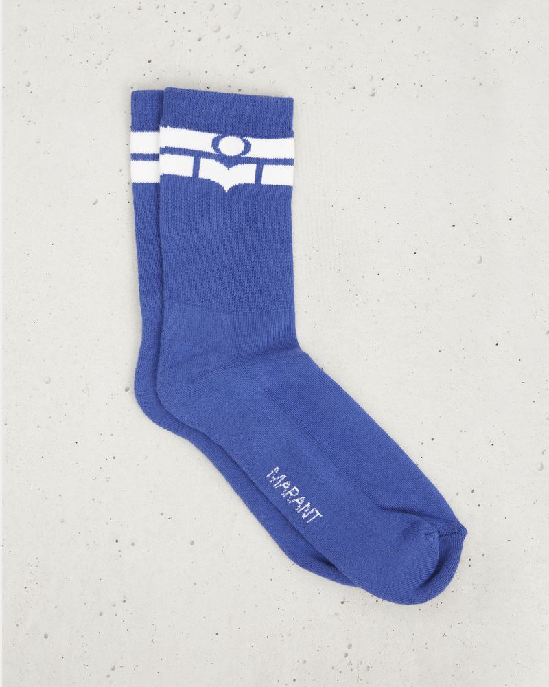 VIBYH socks ISABEL MARANT