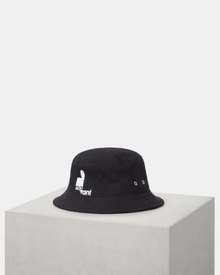 ELOYCEH hat