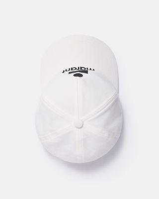 ISABEL MARANT HAT Woman TYRON cap r