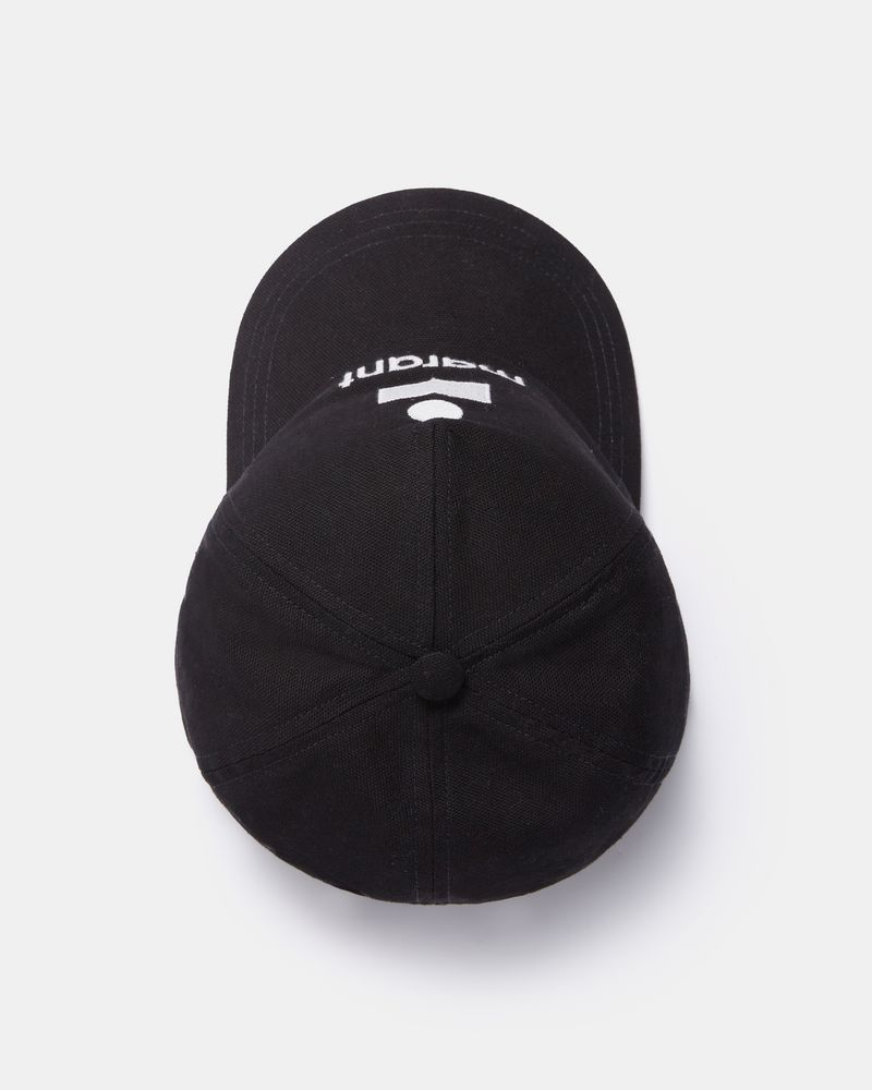Casquette TYRON ISABEL MARANT