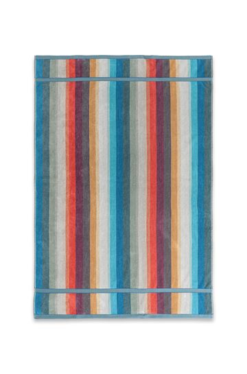 MISSONI HOME Towel E WOODY TOWEL m