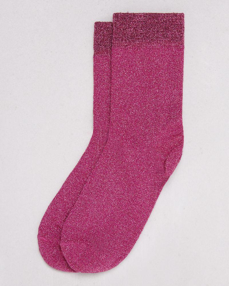 DAO socks ISABEL MARANT