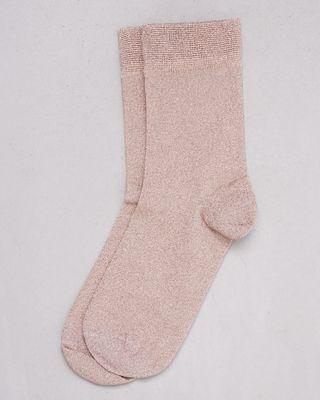 DAO socks