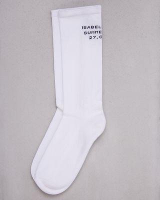 BORA socks