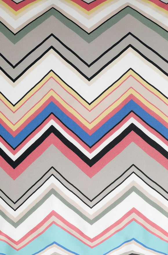 MISSONI HOME WALTER DUVET COVER SET E, Product view without model