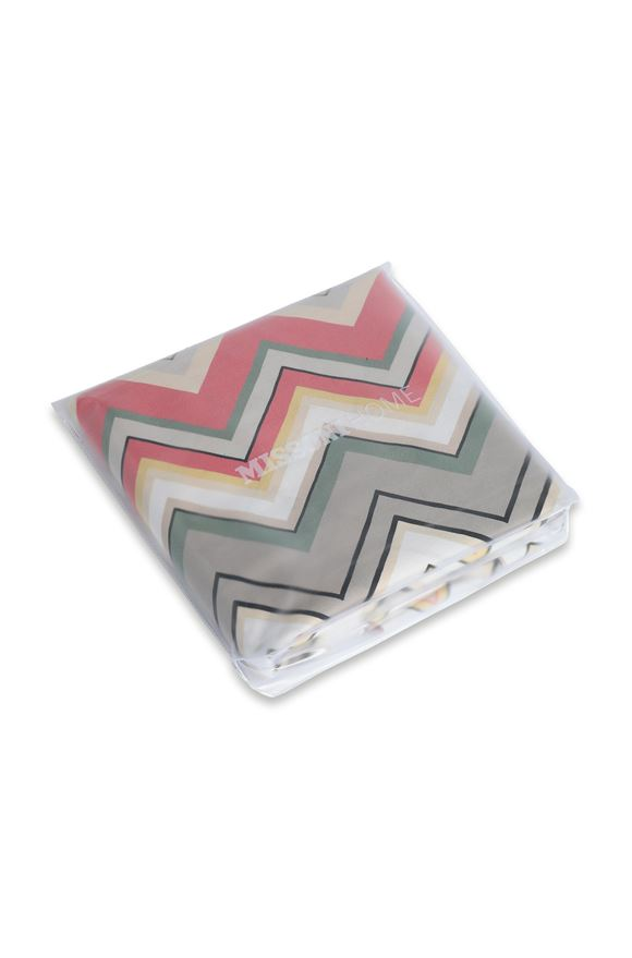 MISSONI HOME WALTER PILLOWCASES 2-PIECE SET E, Side view