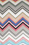 MISSONI HOME WALTER PILLOWCASES 2-PIECE SET E, Product view without model