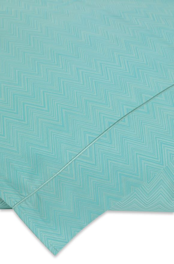 MISSONI HOME JO SHEET SET E, Rear view