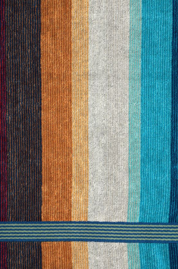 MISSONI HOME WOODY 5-PIECE SET E, Product view without model