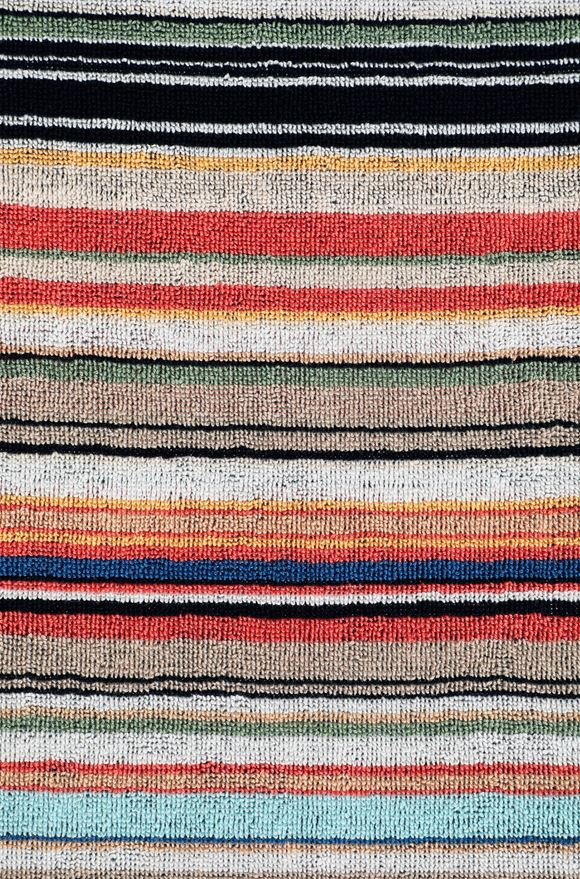 MISSONI HOME WARREN 2-PIECE SET E, Product view without model
