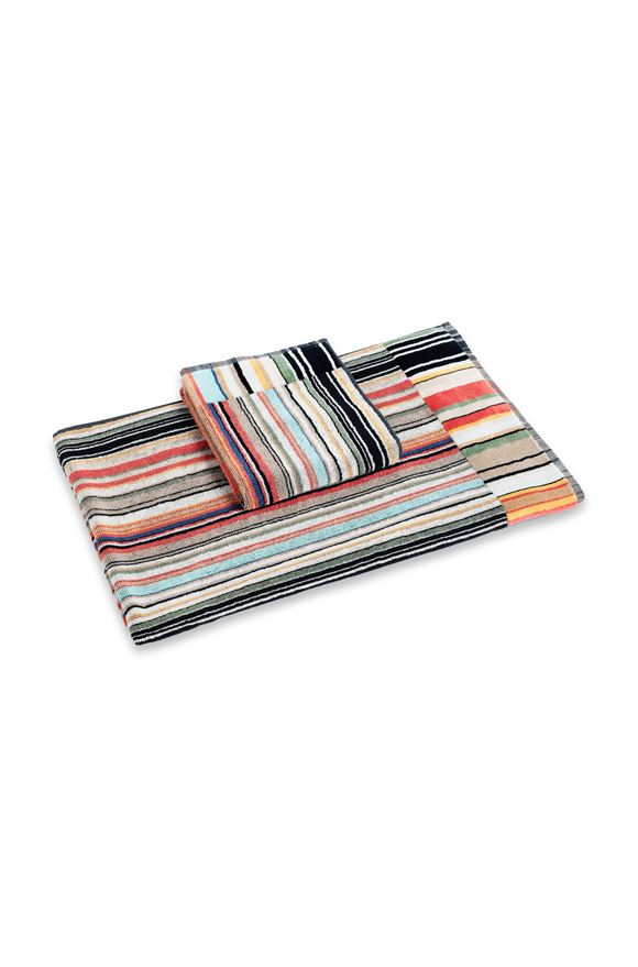 MISSONI HOME WARREN SET 2 PEZZI Avorio E
