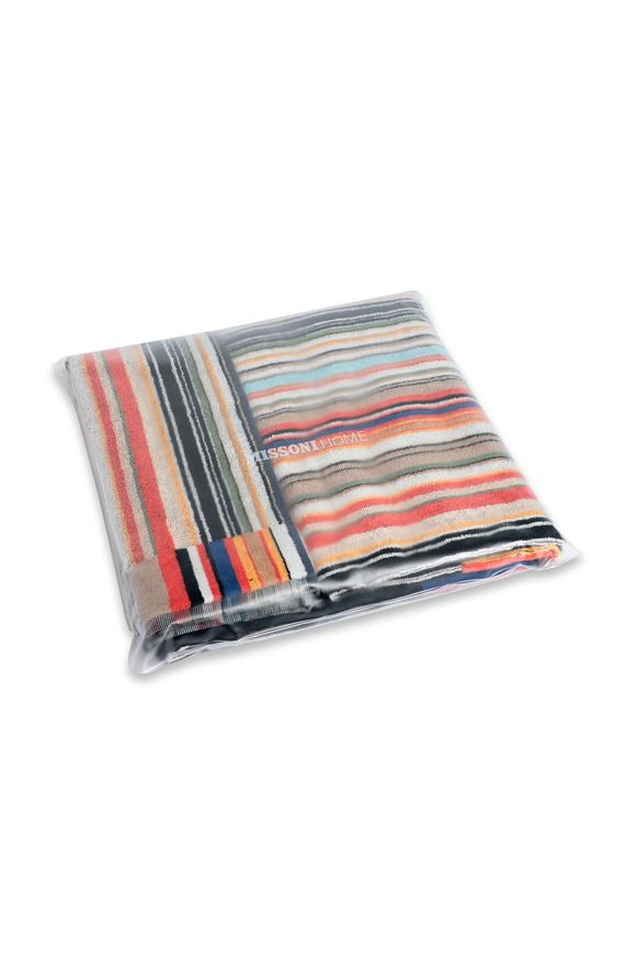 MISSONI HOME WARREN SET 2 PEZZI E, Vista laterale