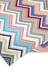 MISSONI HOME WALTER  SHEET SET E, Rear view