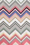 MISSONI HOME WALTER  SHEET SET E, Product view without model