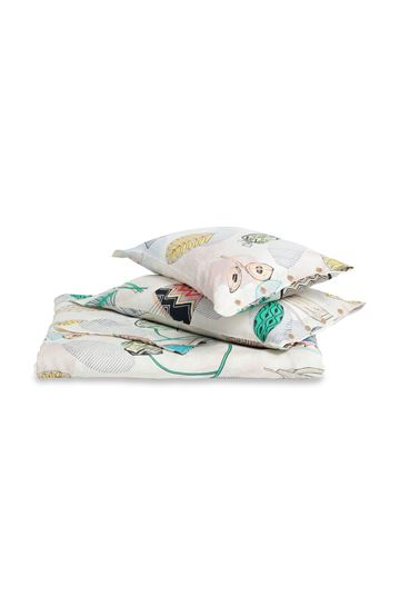 MISSONI HOME Cuscino decorativo E GRETEL CUSCINO m