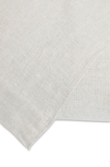 MISSONI HOME WEN  SHEET SET Ivory E - Front