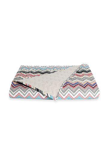 MISSONI HOME Pillowcase Set E WALTER PILLOWCASES 2-PIECE SET m