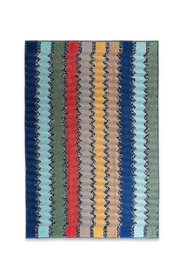 MISSONI HOME Towel E WILBUR TOWEL m